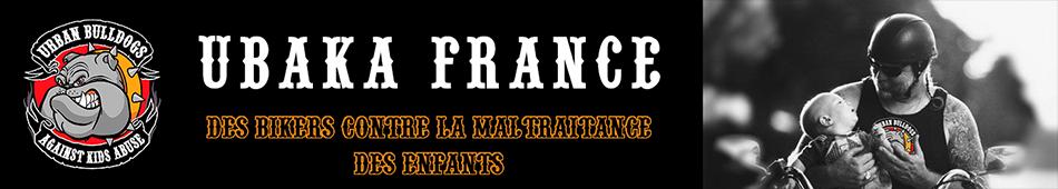 UBAKA France